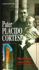 Pater PLACIDO CORTESE vittima del nazismo
