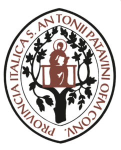 Logo Provincia Italica