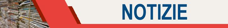 banner NOTIZIE