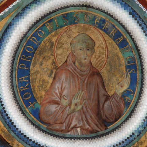 San Francesco - Assisi