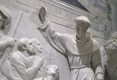 Sant'Antonio di Padova e la sua Basilica