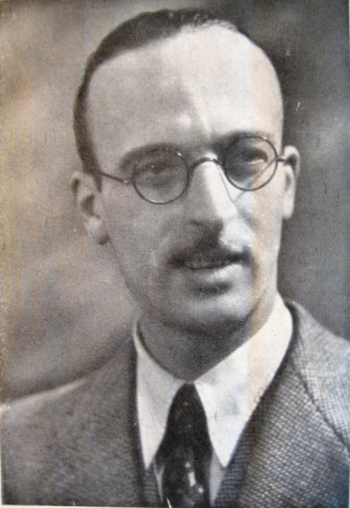 Mario Todesco