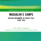 Mussolini's Camps
