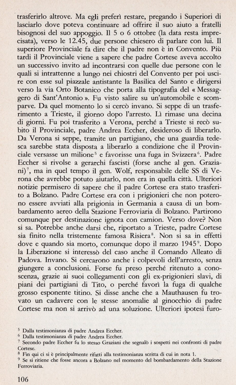 NACHT UND NEBEL (NOTTE E NEBBIA), UOMINI DA NON DIMENTICARE 1943-1945,  di Albina Cauvin e Giacomo Grasso - CASA EDITRICE MARIETTI, TORINO 1981