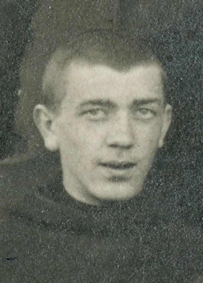 Nicolò Cortese - Camposampiero