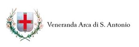 ogo veneranda Arca di S. Antonio