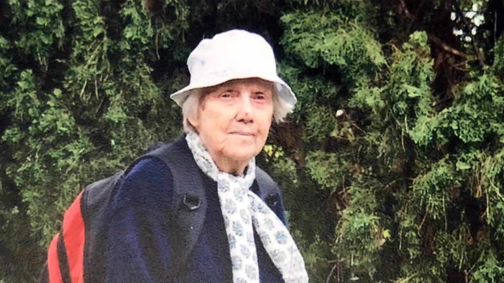 Virginia Picchini